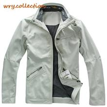 men's Trench coat,wind coat,trench coat men,AM jackets, noble clothing winter jacket with pocket Free Shipping