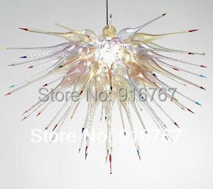 LR231-Free Shipping Unique Glass Chandeliers Lighting FixturesLR231-Free Shipping Unique Glass Chandeliers Lighting Fixtures