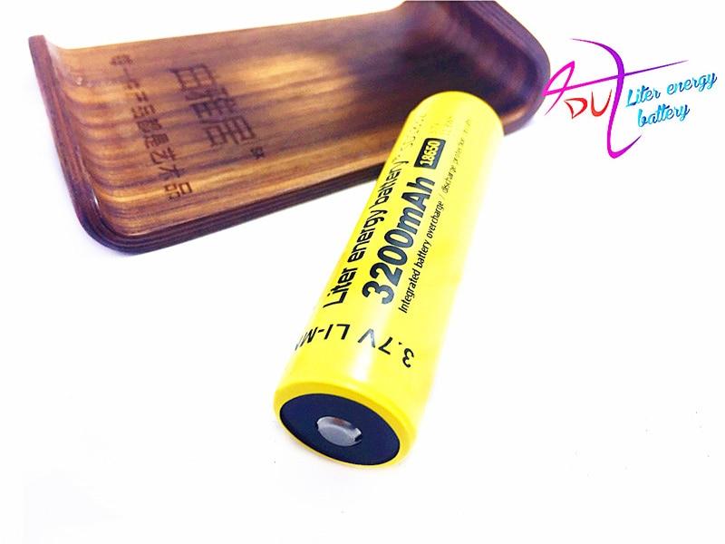 7,4 V 6000 мА/ч, литий-ионный аккумулятор(полимерный литий) батарея для gps, aoson M19, M19 3g планшетный ПК 3,5*100*140 мм