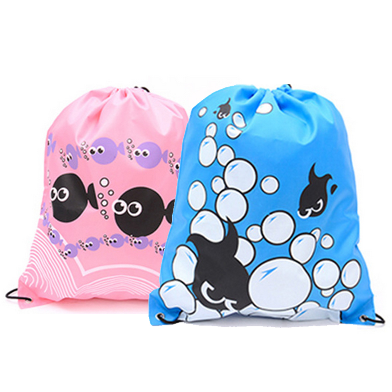2018 new swimming bags hike waterproof dry bag outdoor swimming camping rafting storage bags swimming bag hot high quality