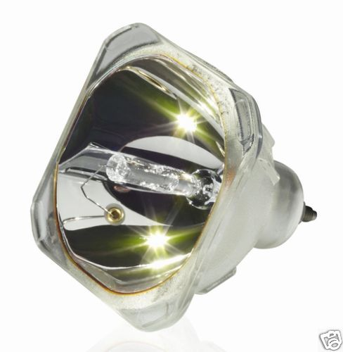 bare lamp applicable model XL2400 bulb for TV  PROJECTOR   UHP100/120 1.0 xl 2400 xl 2400 projector lamp bulb for sony tv kf 50e200a e50a10 e42a10 42e200 42e200a 55e200a kdf 46e2000 e42a11 kf46 kf42 etc