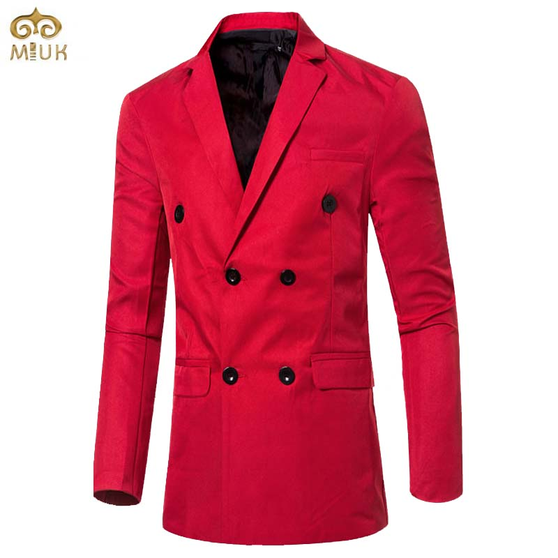 Mens Blazers De Color Rosa - Compra lotes baratos de Mens