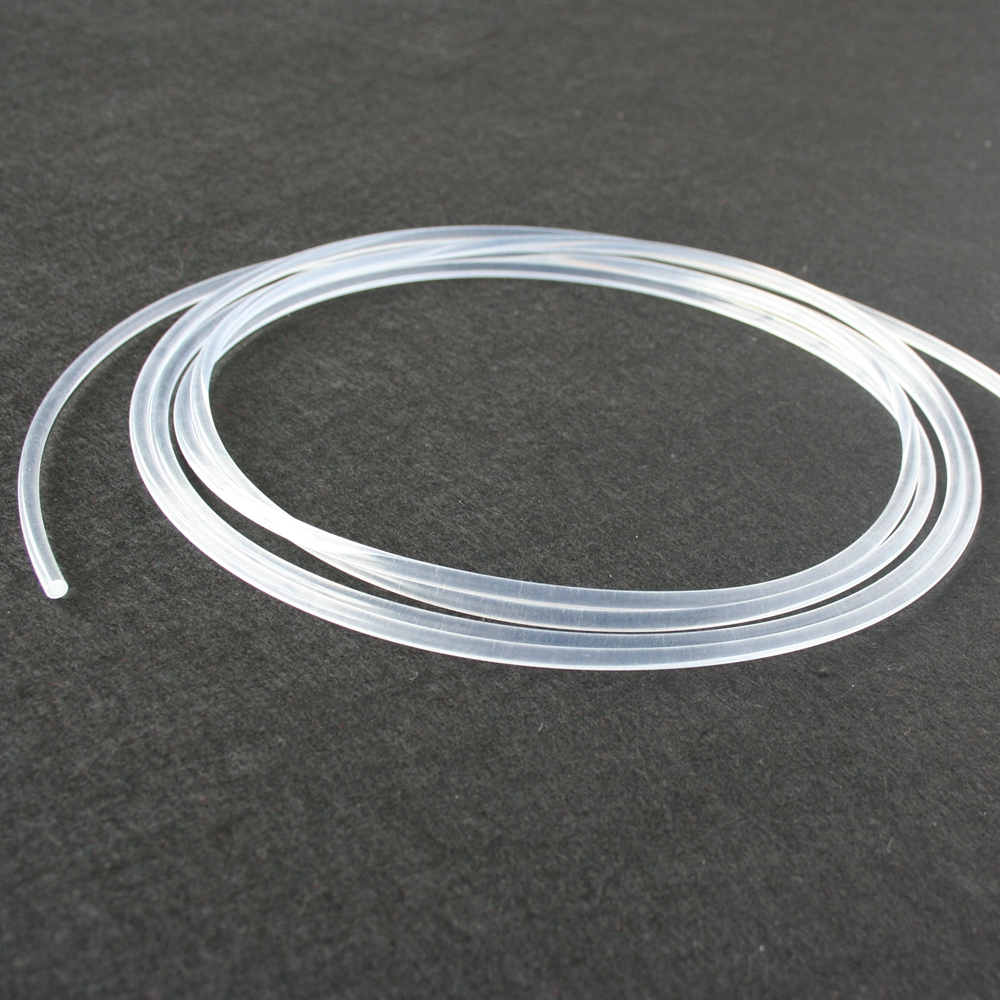 5meters 4.0mm Side Glow Fiber Optic Cable for car light