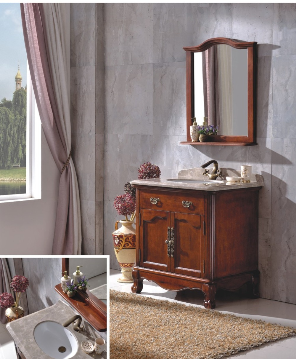 Popular Wooden VanityBuy Cheap Wooden Vanity Lots From China - Vanity cabinet design
