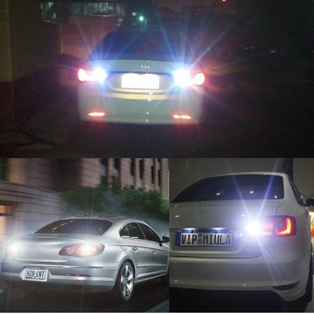 HTB1tUP4XEvrK1RjSspcq6zzSXXa1 ANBLUB P21W BA15S 1156 1157 BAY15D LED Car Tail Brake Light Bulbs 12V COB Filament Auto Parking Lamp Reverse Bulb DRL Lights