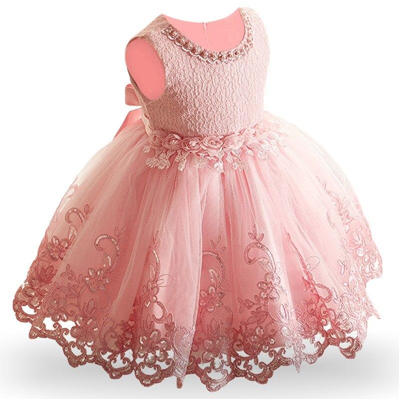 d42c3a0653 Nueva moda niños niñas vestido de verano playa vestido de verano vestidos de  flecos de flores