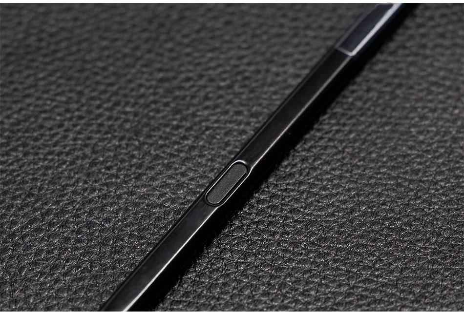 9Samsung Galaxy Note8 Pen Stylus Active S Pen Stylus Pen Touch Screen Pen Note 8 Waterproof Call Phone S-Pen 100% Original