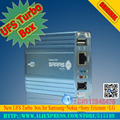 Original New UFS Turbo box UFS HWK BOX for Sam&NK UFST Box (Packaged with 4 cables)