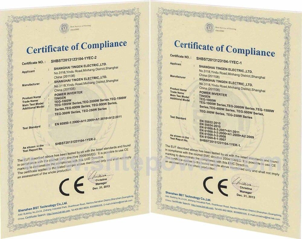5 лет гарантии смывной монтаж 14 способов распределения потребительский блок 63A 2P RCD защита выключателя - 2