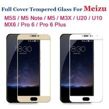 Meizu M3S U20 For