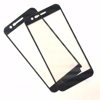 Перейти на Алиэкспресс и купить Защитное стекло, закаленное стекло для LG K30 2019 K31 K20 Plus K20Plus LGK30
