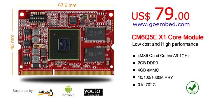 CM6Q5E X1720350 01