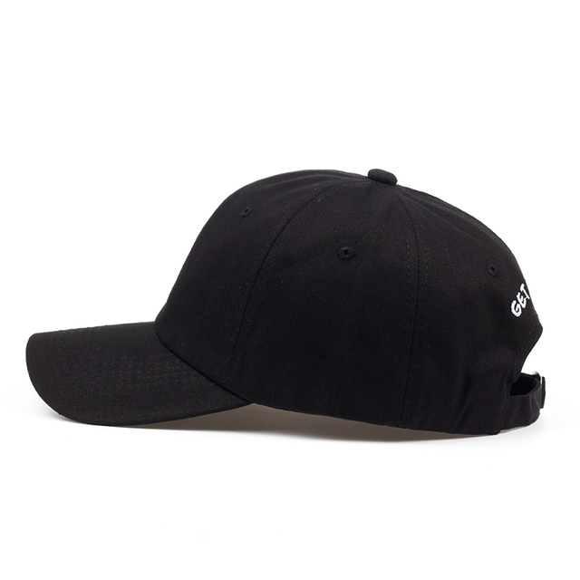 Get Schwifty Dad Hat 2