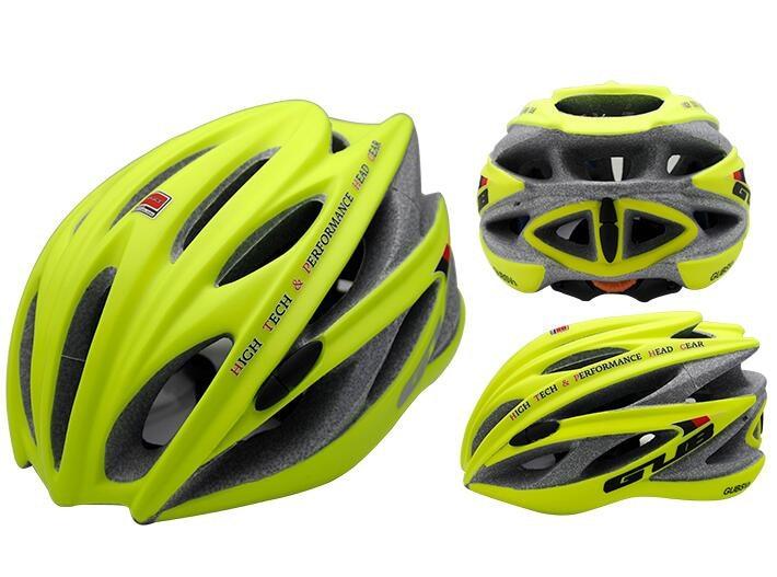 GUB font b Bicycle b font font b Helmet b font MTB road font b cycling