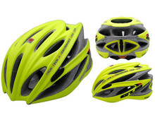GUB Bicycle Helmet MTB road cycling helmet to ride a bike and bike helmets 58-62cm