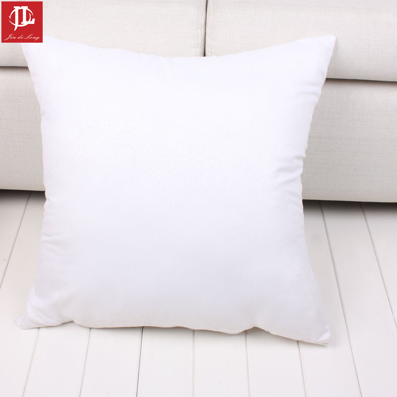 Throw Pillow Cover And Insert : Online Buy Wholesale pillow inserts 18 x 18 from China pillow inserts 18 x 18 Wholesalers ...