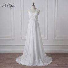 Kerajaan Gaun De Putih/Gading
