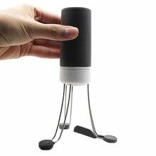 Robot Stir Stick Blender