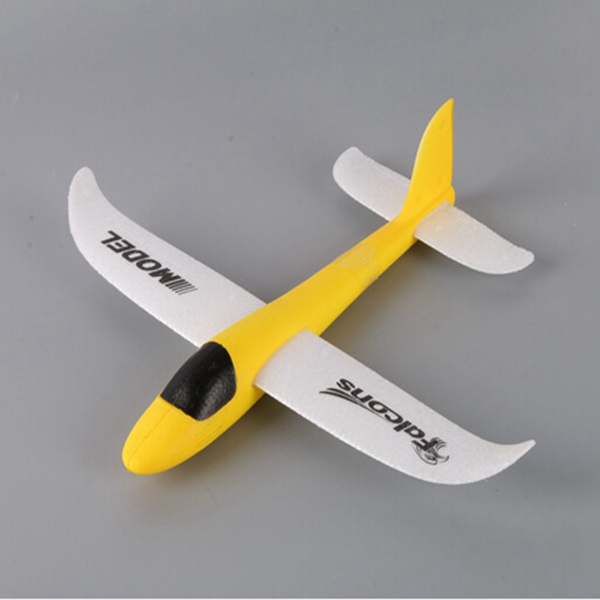 Hot-Hand-Launch-Throwing-Glider-Aircraft-Inertial-Foam-EVA-Airplane-Toy-Plane-Model-Outdoor-Fun-sports-3