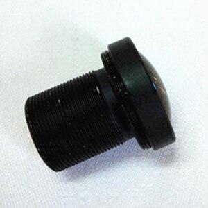 Image 2 - Git Pro Hero2 170 derece geniş açı Lens M12 yedek Lens Gopro Hero 2 için spor eylem kamera aksesuarları