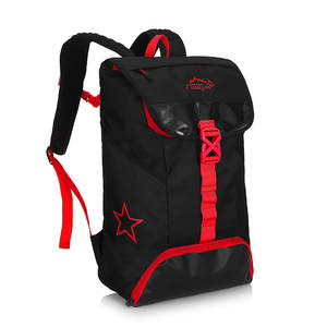 43e4f0c2d9 Male Female Backpack Bicycle Cycling Bag Outdoor Sport Backpack Bike Riding  Backpack