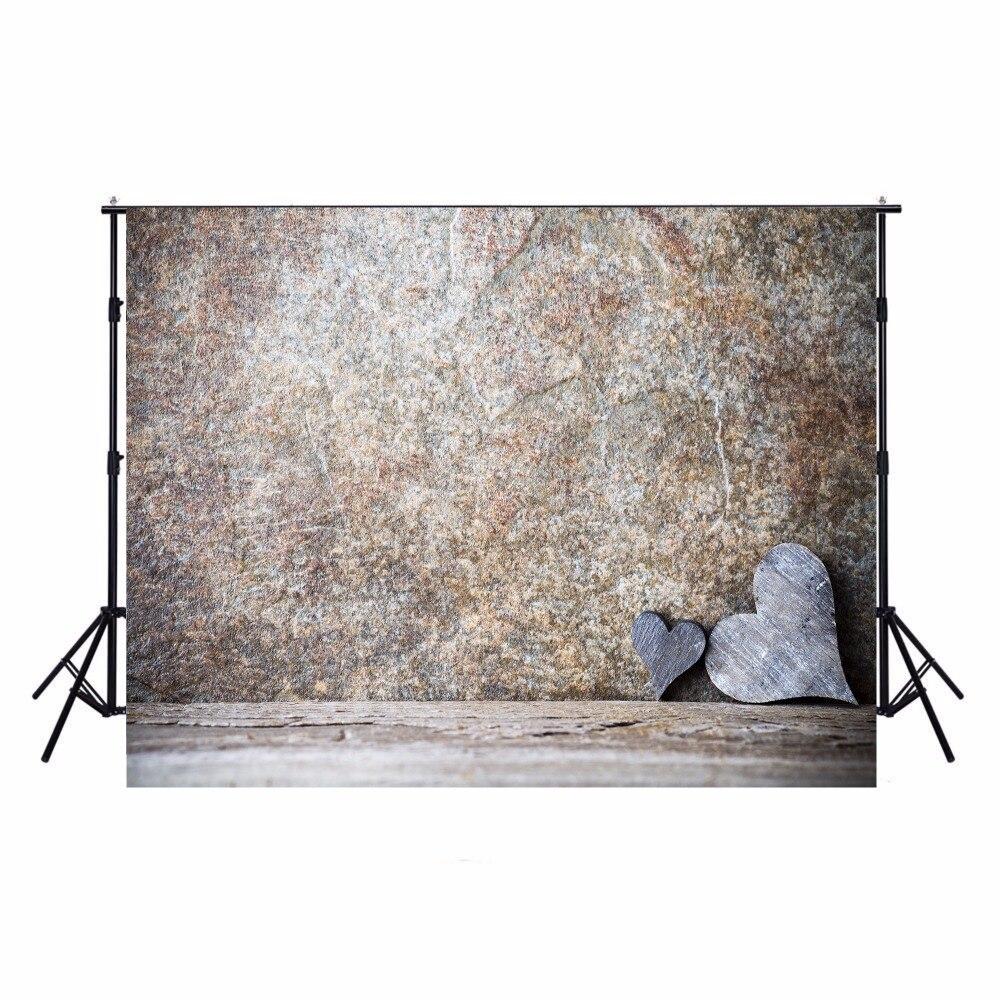 Stone Wall Photography Backdrops Vinyl Backdrop For Photography Camera Fotografica Kids Background For Photo Studio Tuin Doek ashanks photography backdrops 1 8 2 8m solid background for photo studio 6ft 9ft backdrop for camera fotografica