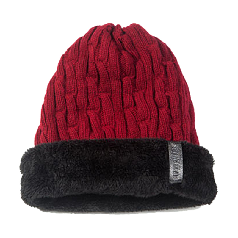 HEE GRAND Winter Hat For Mens