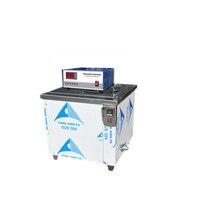 28 khz ultraschall industrielle rohr reinigung 1000 Watt power ultraschall reinigung maschine-in Ultraschall-Reiniger aus Haushaltsgeräte bei