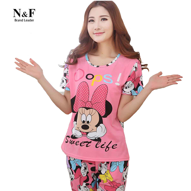 Compra Bob esponja pijamas para las mujeres online al por