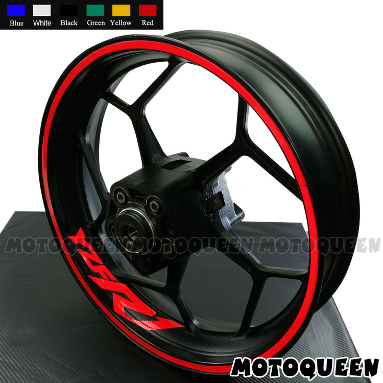 Top 10 Most Popular Motorcycle Paint Custom Ideas And Get Free Shipping A741