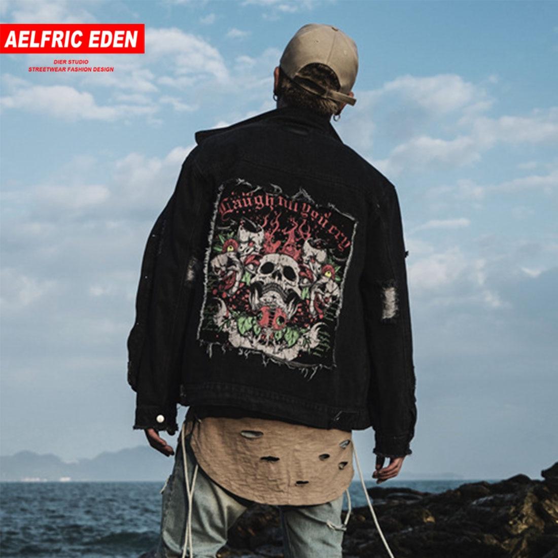 Aelfric-Eden-Vintage-Cr-nes-Imprim-Patchwork-Denim-Hommes-Jean-Veste-Manteaux-Hip-Hop-Casual-Denim.jpg 3f5c24ca4ee