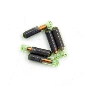 1 шт. OEM ID48 чип-ключ для автомобиля чип пустой авто транспондер чип стекло ID 48 чип разблокировки