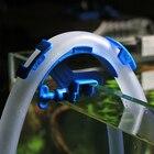 Blue Fish Aquarium F...