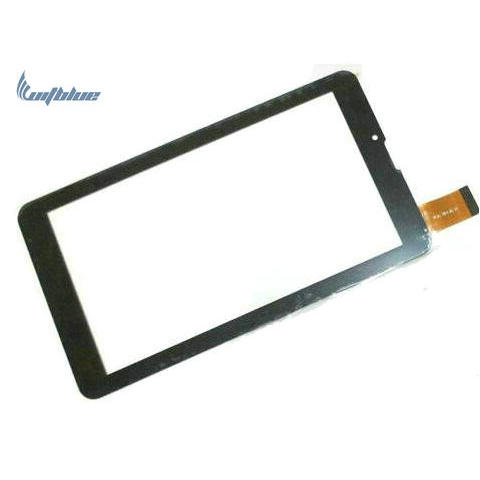Witblue New For 7 Oysters T72HRi 3G T72H T72HM Tablet touch screen touch panel Digitizer Glass Sensor Replacement witblue new touch screen for 9 7 oysters t34 tablet touch panel digitizer glass sensor replacement free shipping