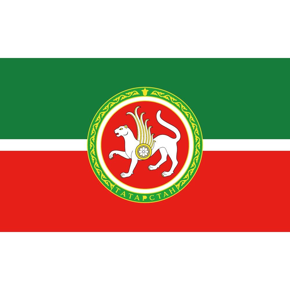 татарский флаг картинки котором королева