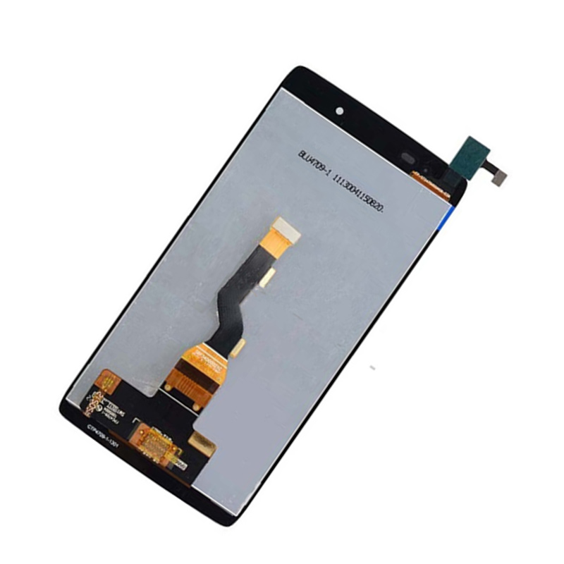 For-Alcate-One-Touch-Idol-3-4.7inch-ot6039 display (6)