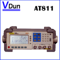 Applent  AT811  2 times/second, 5 times/second  Digital  LCR Meter  tester  Accuracy 0.2%   FREE SHIPPING