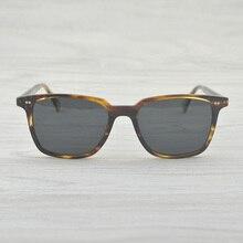 Driving Sun Glasses OV5316 Oversized Rectangle Sunglasses men OPLL SUN polarized uv400 lenses outdoor Fishing SUN GLASS For men цена