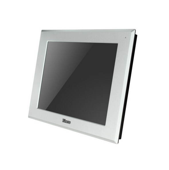 MT4720TE Kinco Eview HMI Touch Panel Display Screen 15 inch free software Ethernet 1 USB Host 1 SD Card New In Box