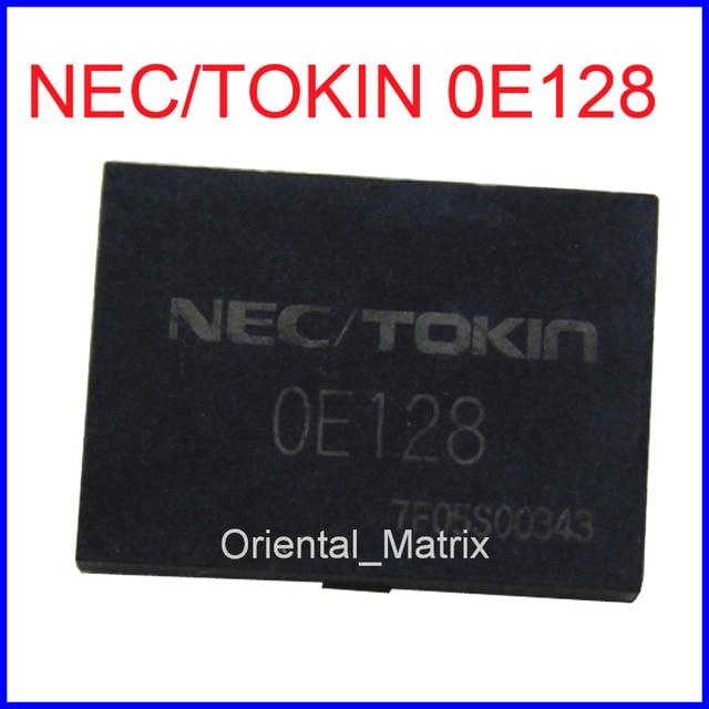 OE128 0E 128 Proadlizer Capacitors OE128 - NEW