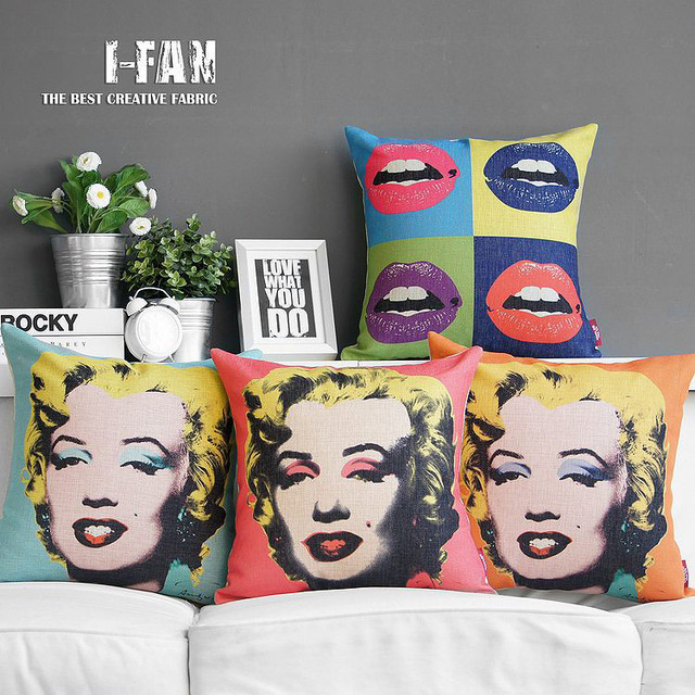 Ikea Decorative Pillows Custom R Purported Fluid Pillow Cartoon Ikea Emoji Cushions Home Decoration