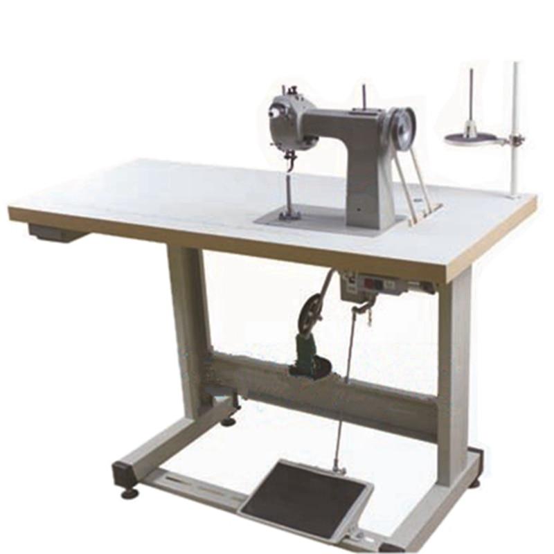 € 3558.22 |Guante cinta costura bordado máquina de coser para tejer cuero  anti corte guante patrón stitcher envío gratis en Bordadoras de Hogar y ...