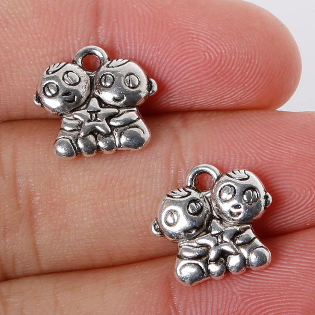 sterling shop grandson guide little in silver price happy boy son on com charm alibaba buy cheap pendant face m toddler