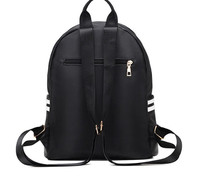 888 50usd 7 Co Sale Version Of The Fashion Bag Washing Braided Double Back College Wind