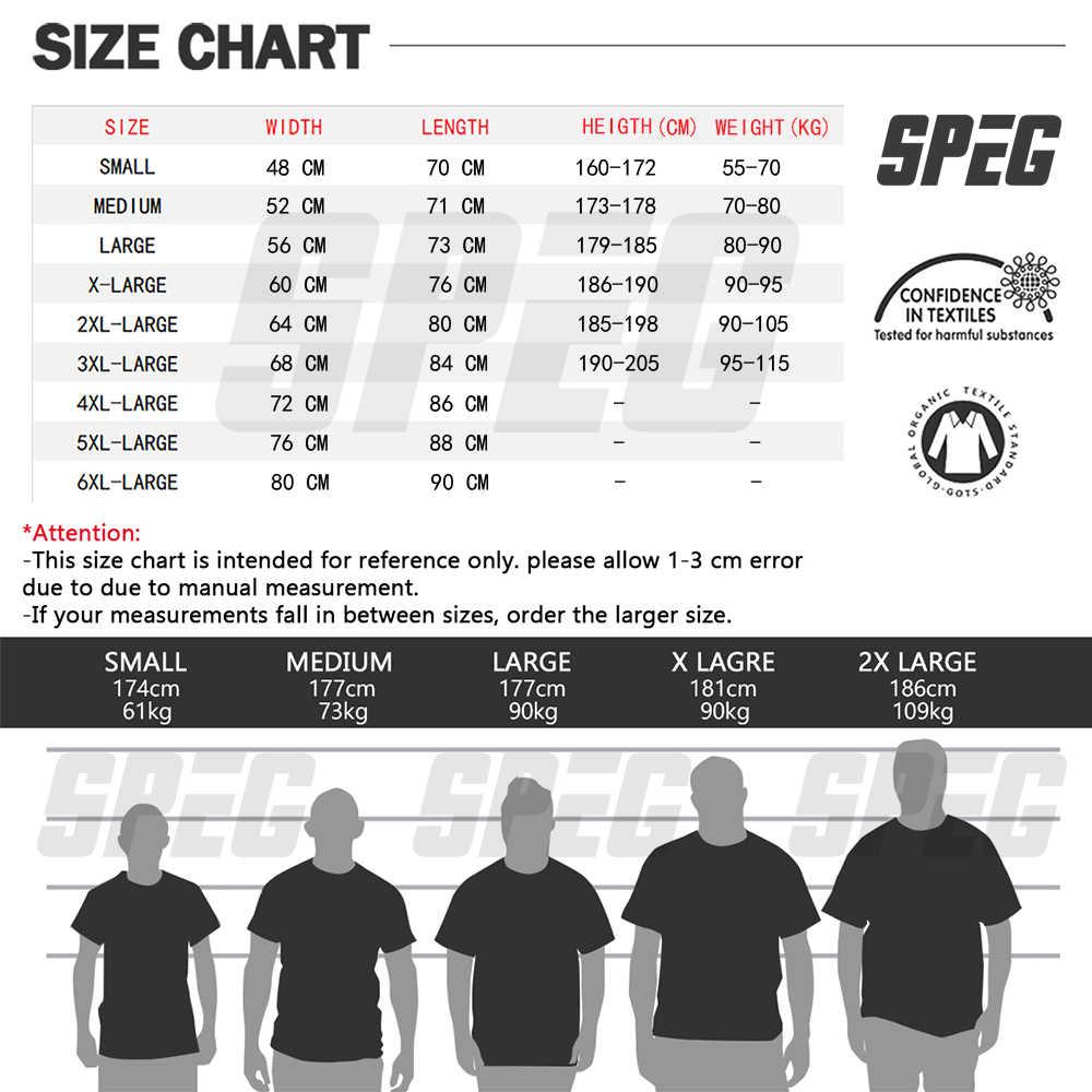 Skelet Schedel Cyclus T Shirt Korte Mouw O-hals Grafische Tees Nieuwigheid 100% Katoen T-Shirts Grappige Plus Size Tops voor Mannen