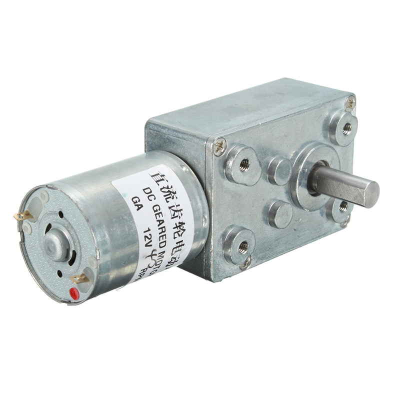 Online Get Cheap Dc Motor 12v Alibaba Group