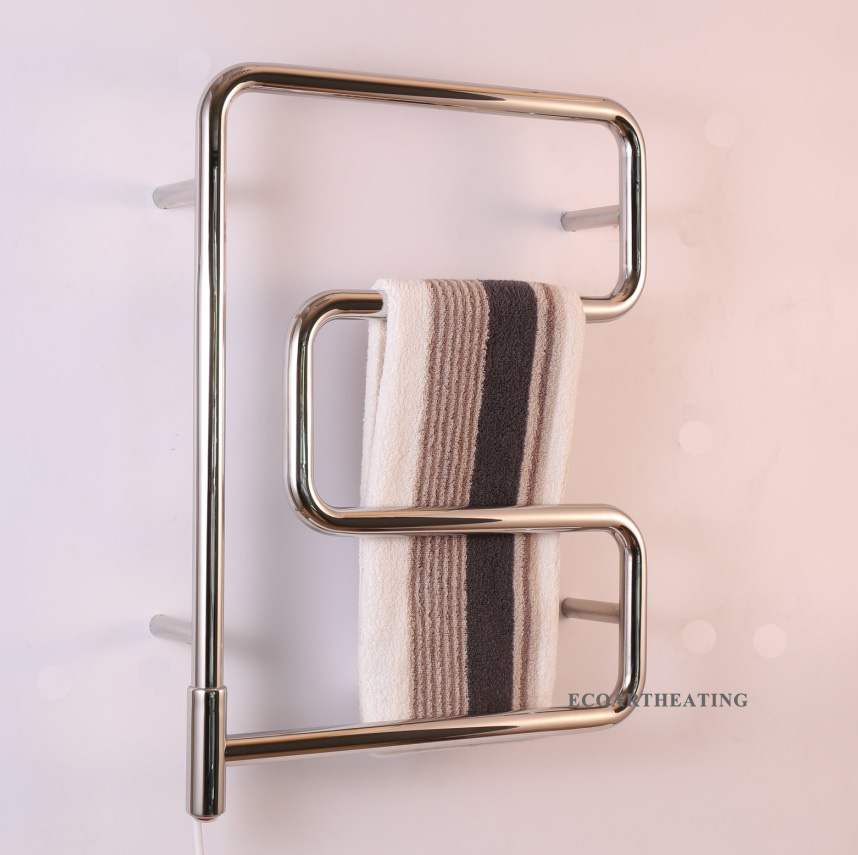 Hand Towel Warmers Promotion Shop For Promotional Hand Towel Warmers On