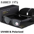 2017 fashion classic Polarized UV400 Sunglasses men Cool Wayfar drive fashion vintage brand women new Sun Glasses oculos de sol