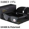 2017 fashion classic wayfar polarizado uv400 gafas de sol de los hombres refrescan disco vendimia de la manera mujeres de la marca new sun gafas gafas de sol