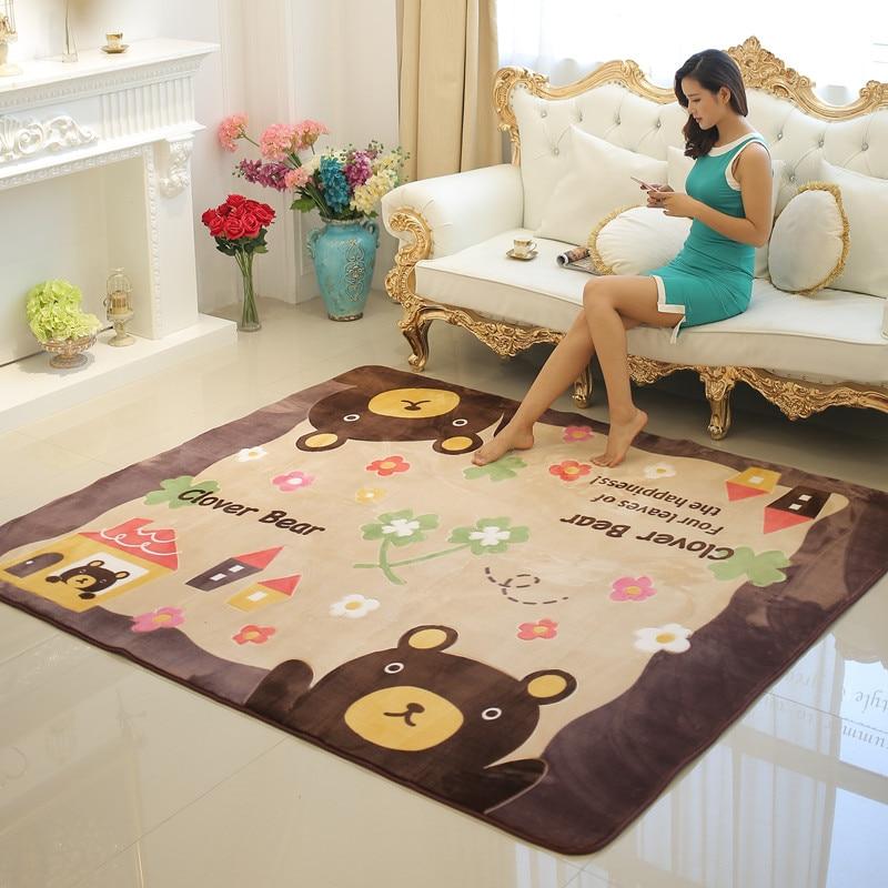 ヾ(^ ^)ノ5 Size Carpets For Living ⊱ Room Room Big Large